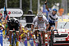 'Clean' team winning Tour de France by nearly 12 minutes