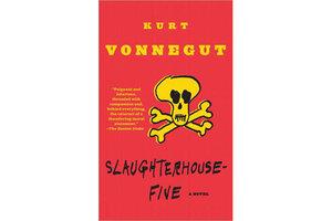 Kurt Vonnegut gets the boot in a Missouri school
