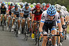 Tour de France: Sprinters move aside, it's time for the mountain stages
