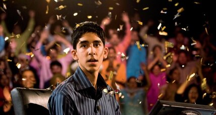 Aaron Sorkin casts Dev Patel in 'More As This Story Develops' pilot
