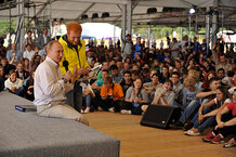 csmarchives/2011/08/0802-LIST-russia-putin-youth-Camp.jpg