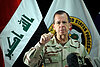 Iraq signals willingness to allow some US forces to stay