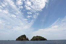 csmarchives/2011/08/0803-LIST-Dokdo-islands.jpg
