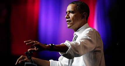 Bruising battle over the debt limit: Where did it leave Obama?