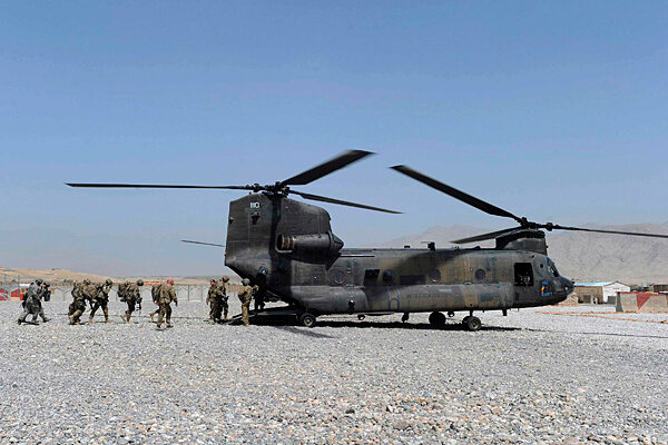 chinook helicopter crash with Afghanistan Helicopter Crash Why Army Has Used Chinook For Half A Century on 3798 Fcx Le Concept Helicoptere De Bell Presente A Dallas likewise Nhindustries Nh90 Multi Role Military Helicopter besides Us trump airlines moreover Wel e to arma iii heres how you can get started as well 329.