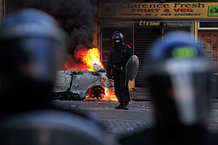 csmarchives/2011/08/0809-Britain-Riots-LIST.jpg