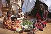 Somalia famine: Lessons we can take away