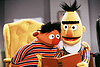 Bert and Ernie: A Facebook petition for gay marriage on Sesame Street?