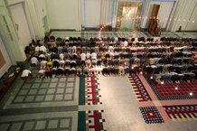 csmarchives/2011/08/0810-iftar-Ramadan-prayer.jpg