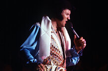 csmarchives/2011/08/0816-elvis-presley-list-songs.jpg