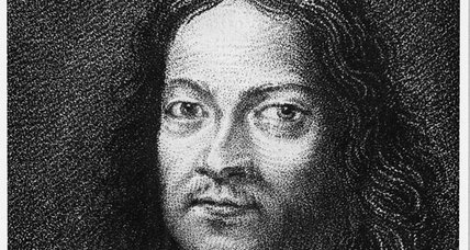 Why Pierre de Fermat is the patron saint of unfinished business