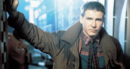 Blade Runner follow-up to be directed by Ridley Scott. Can it hold up to the original?