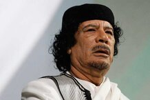 csmarchives/2011/08/0825-Libya-Qaddafi-trial.jpg