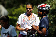 csmarchives/2011/08/0825-forbes-list-Michelle-Obama.jpg