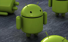 csmarchives/2011/08/201-androidmarket_full_600.jpg