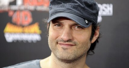 As Robert Rodriguez takes 'Sin City 2' into production, fans speculate on the logistics and the tone of the film