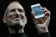 csmarchives/2011/08/STEVEJOBS_1.JPG
