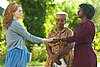 Emma Stone and 'The Help': Does liking this movie make you racist?