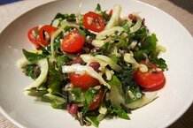 csmarchives/2011/08/fennel salad.jpg