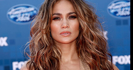 American Idol: Why Judge Jennifer Lopez will return next season