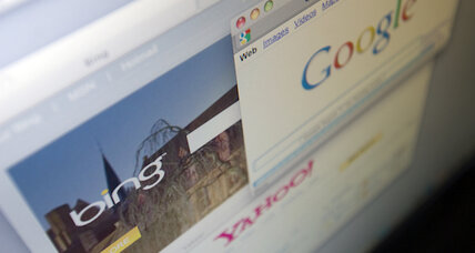 Bing is more accurate than Google, report shows. Does it matter?