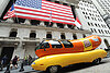 Hot dog lawsuits: Will real wiener emerge?