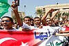 Why some Egyptians see military rulers as worse than Mubarak