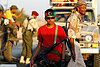 Libyan rebels tarnished by human rights report