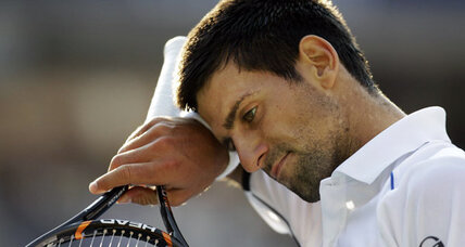 Novak Djokovic beats Nadal for US Open title