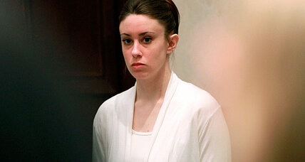 Casey Anthony ordered to reimburse state $97,000. How that still could rise.
