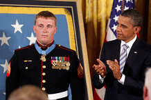 csmarchives/2011/09/0915-LIST-Medal-of-Honor-01.jpg