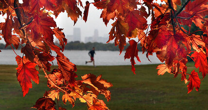 Autumnal equinox: 5 things you need to know