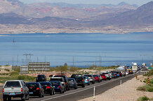 csmarchives/2011/09/0923-shovel-Nevada-highway.jpg