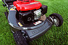 Electric vs. gas lawnmowers: Which is cheaper?