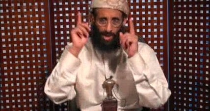 Anwar al-Awlaki strike: why it's important, but not a death-blow for Al Qaeda