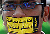 Tahrir activist's imprisonment shows Egypt is still not free