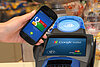 Google Wallet: Shop with a swipe of your phone