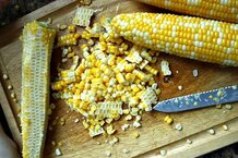 csmarchives/2011/09/Corn off the cob.jpg