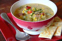 csmarchives/2011/09/CornChowder.jpg
