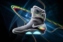csmarchives/2011/09/Nike_Back_to_the_future.jpg