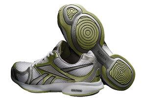 reebok easytone sneakers recall