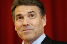 csmarchives/2011/09/Rick-Perry09.jpg