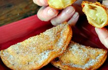 csmarchives/2011/09/Spiced-Apple-Hand-Pies.jpg