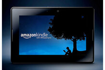 csmarchives/2011/09/amazon-tablet.jpg