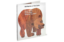 csmarchives/2011/09/brownbear.jpg