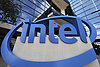 Mobile technology a sore spot for Microsoft and Intel