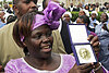 Good Reads: Wangari Maathai lives on – and so will Facebook