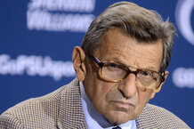 csmarchives/2011/09/paterno.jpg