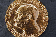 csmarchives/2011/10/1003-nobel-peace-prize.jpg