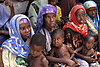 Somalia famine revives debate: is it acceptable to patent aid?